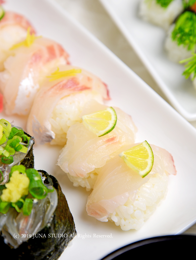 sushi06198