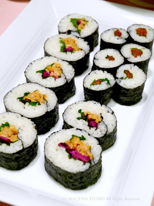 sushi03196