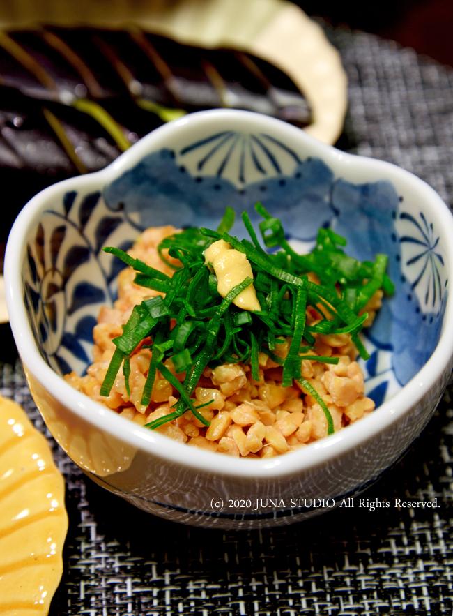 buri-wasabi06204