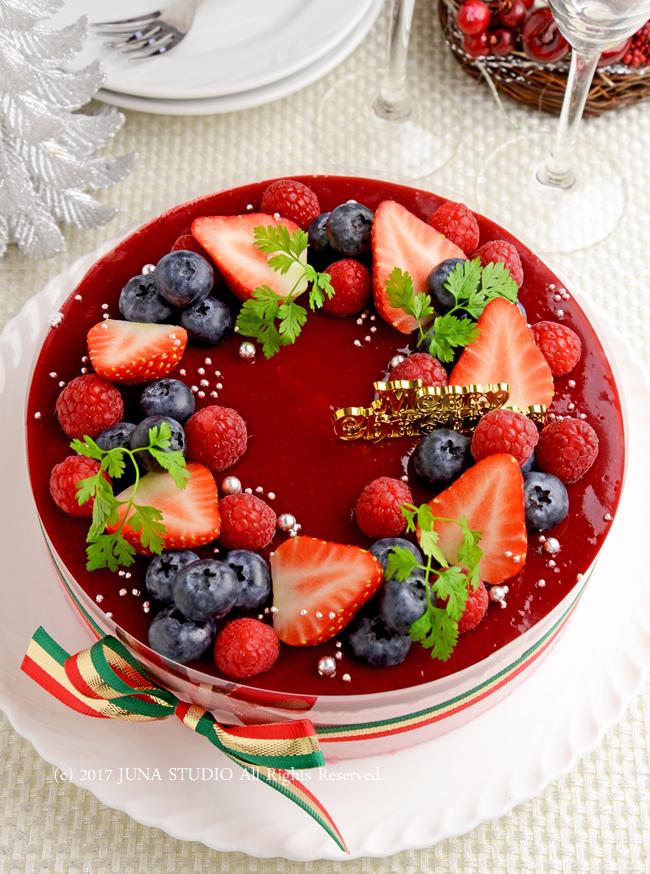 raz-cake11173b