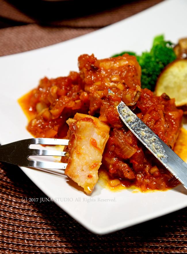 buta-tomato07171