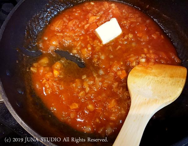 sasami-tomato1119d