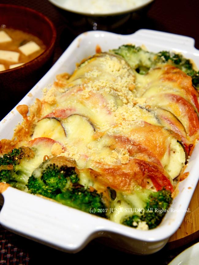 tamagoyaki06171