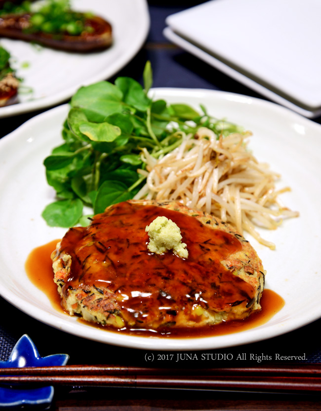 tofu-hnb02172