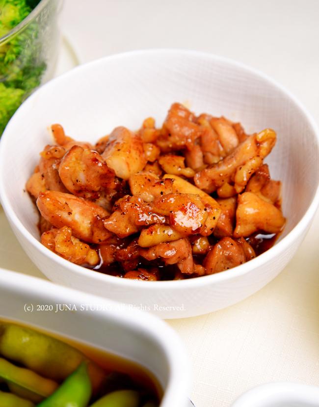 veg-tukuoki022012