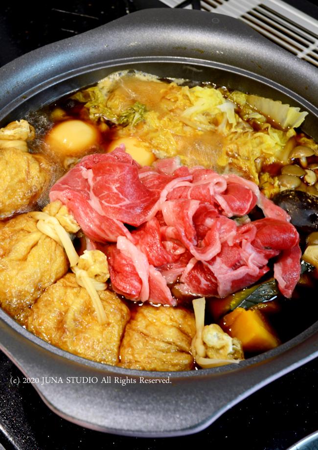 kasamashisukiyaki11203
