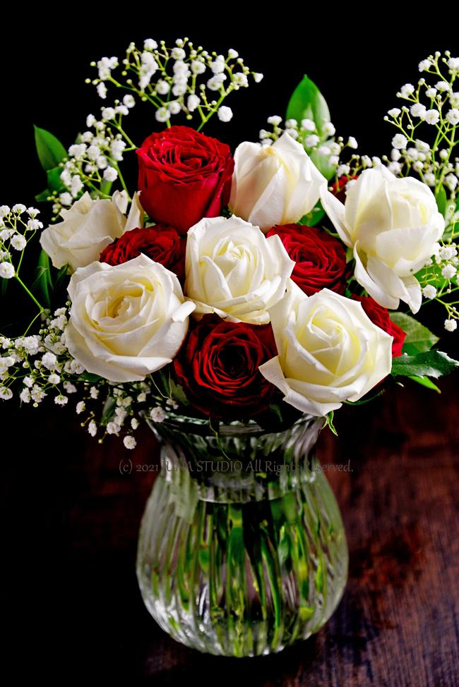 rose062174