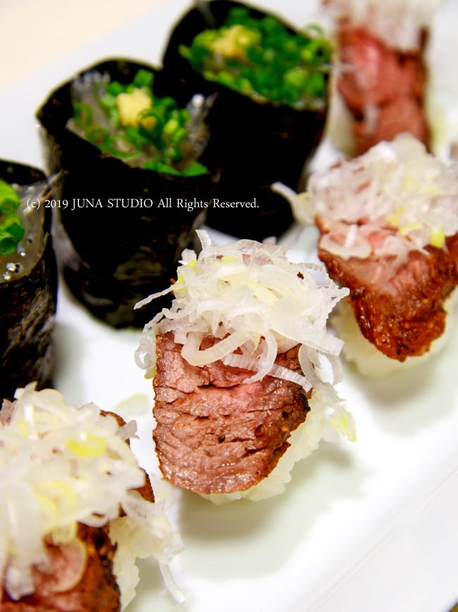 sushi10197