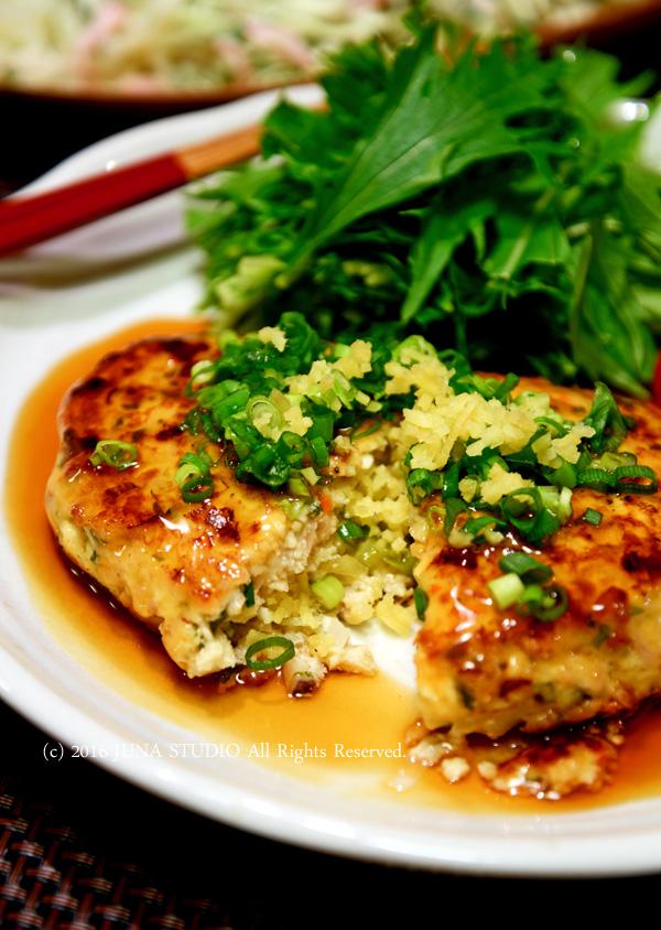 tofu-hanb05161