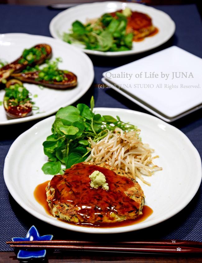 tofu-hnb02171