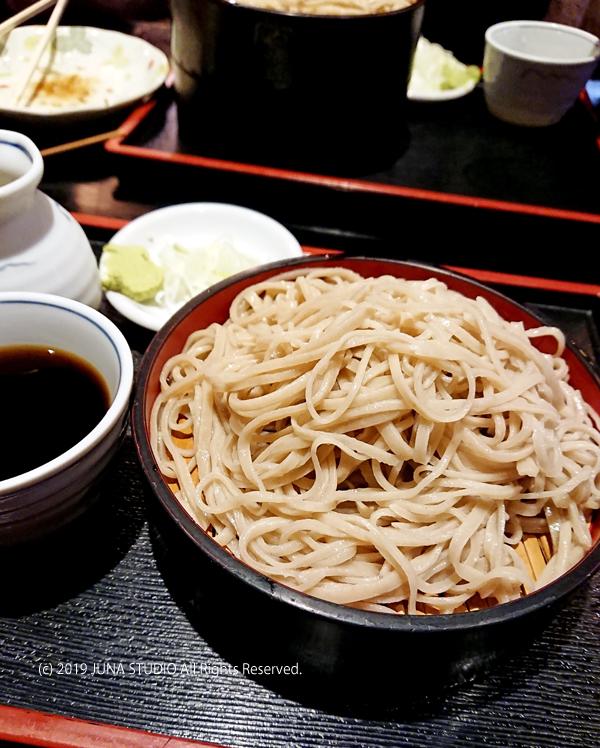 nagimachi10