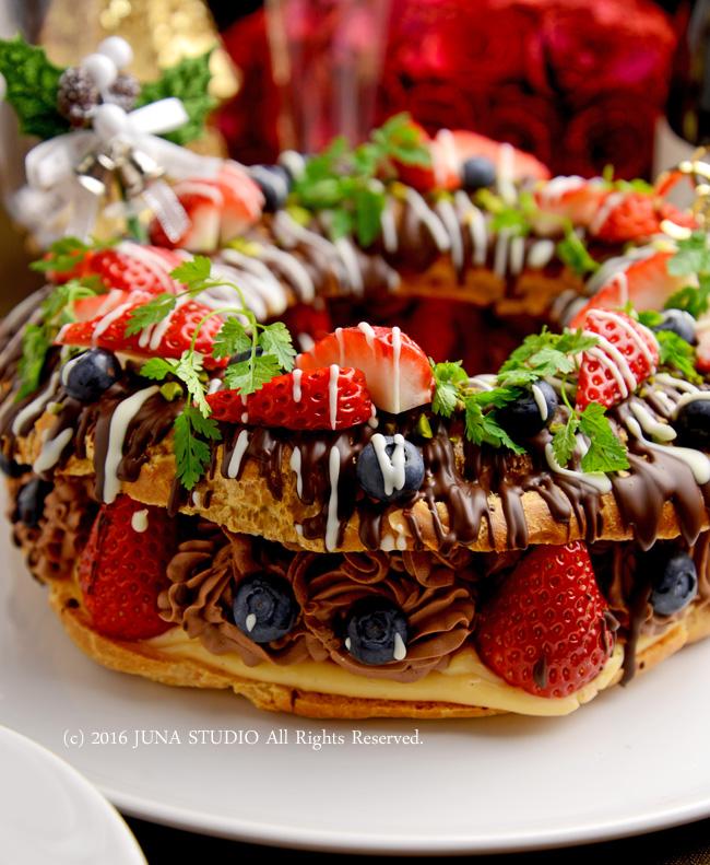 xmas-cake12164