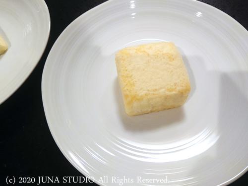 tofu-ankake03209
