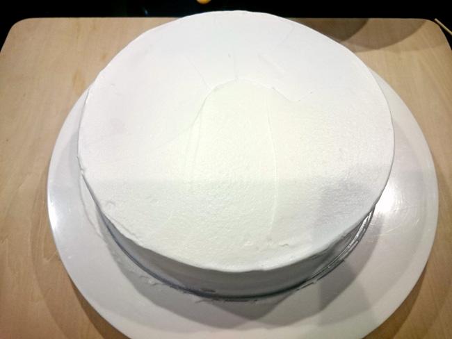 b-xmas-cake11168