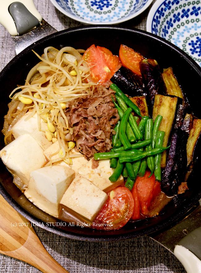 sm-sukiyaki07172