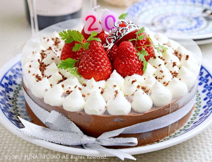 wed-cake20175