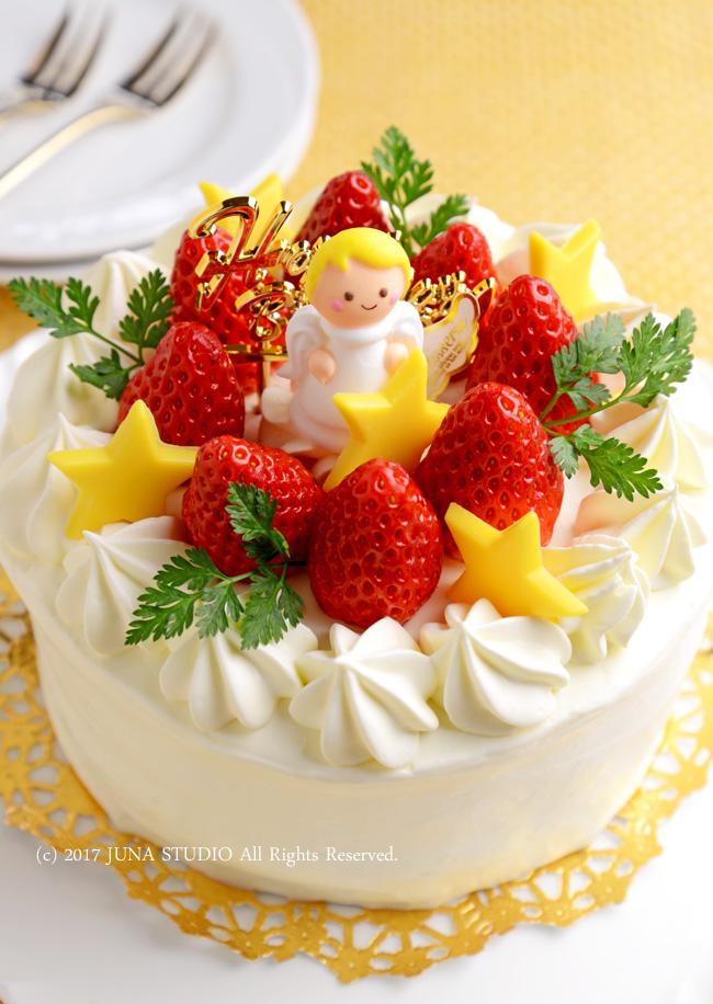 mybith-cake03172