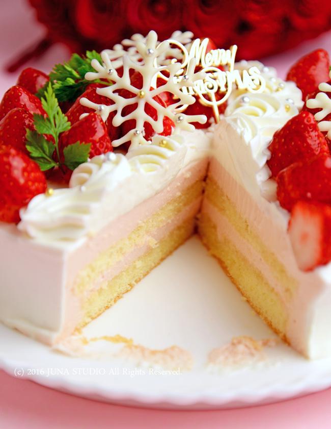 b-xmas-cake11162