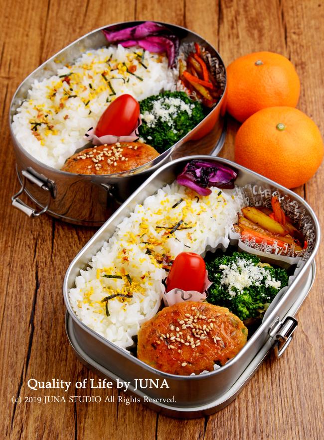「静岡クッキングアンバサダー」をつとめさせていただきます/初回は静岡県産のブロッコリーを使ったお弁当おかず♪