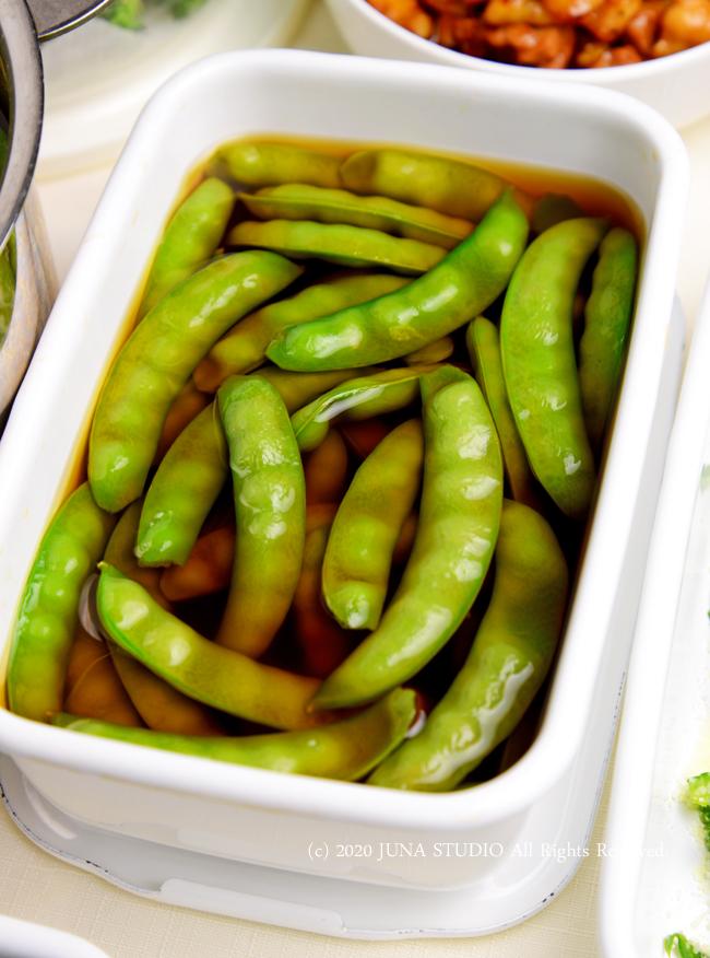 veg-tukuoki02202