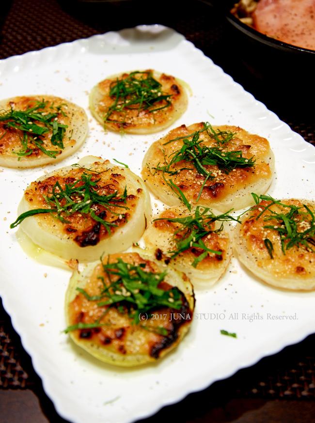 miso-onion10173