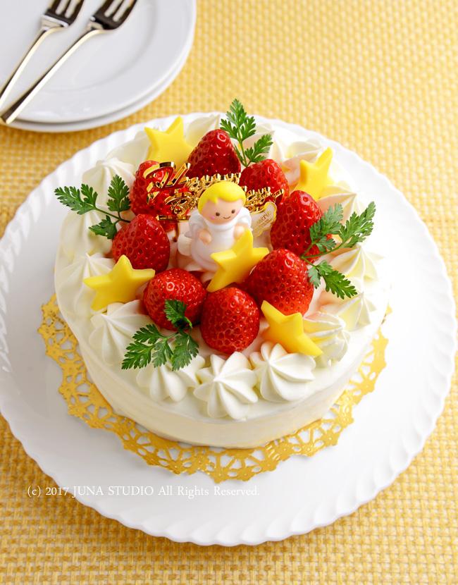 mybith-cake03174