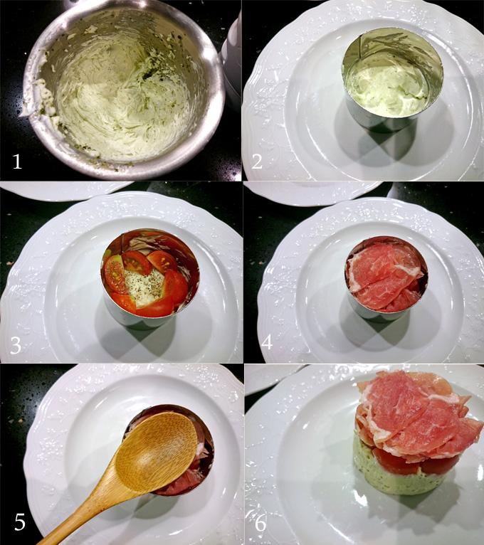 wine-zensai4-b4