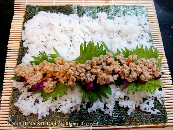 sushi0319a