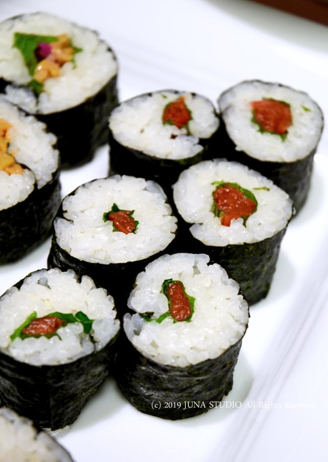 sushi03193
