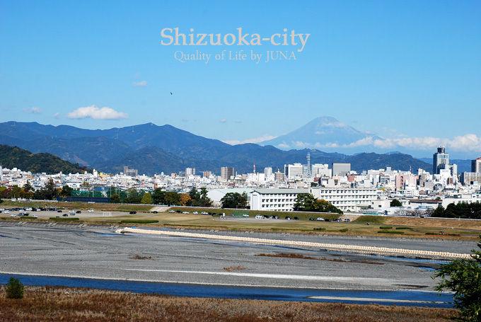 shizuoka-p1.jpg