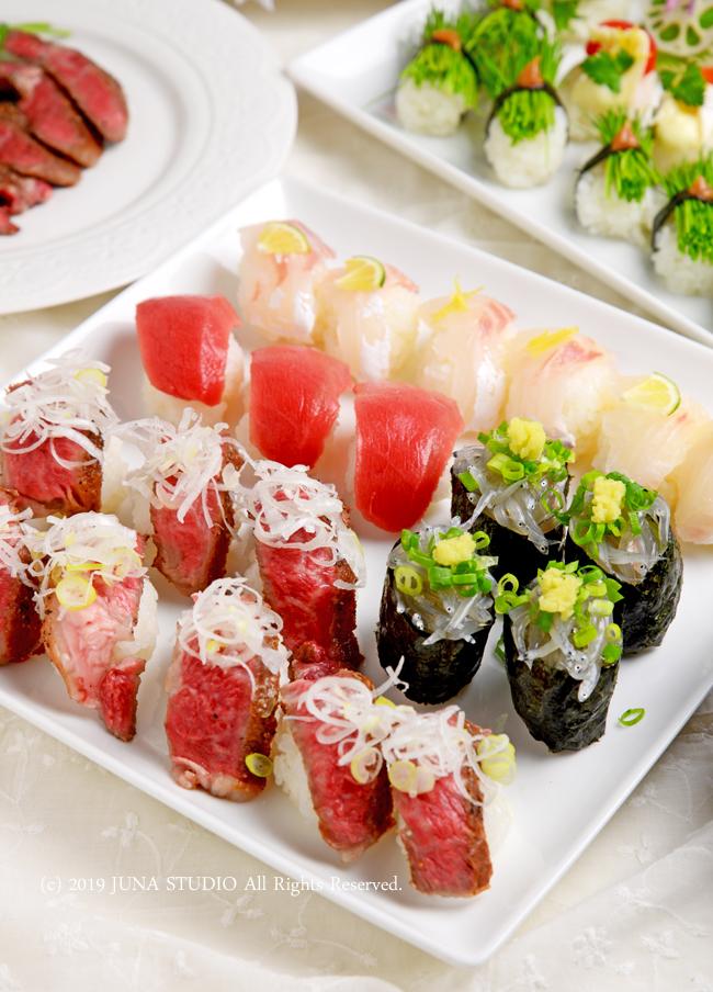 sushi06193