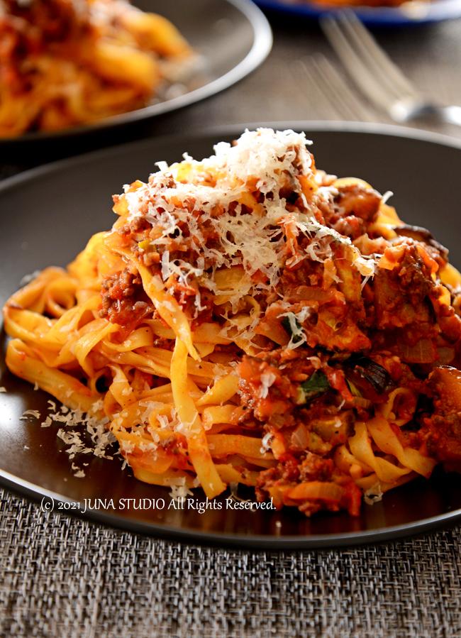 tomato-past05213
