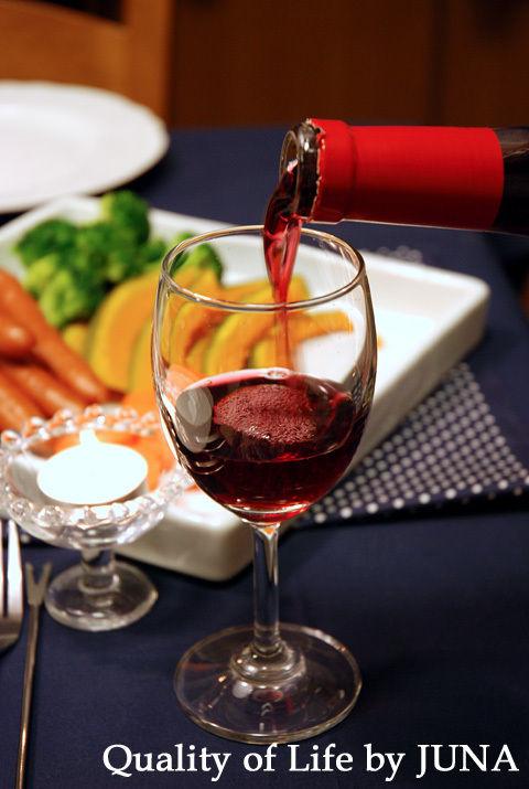 wine2010114.jpg