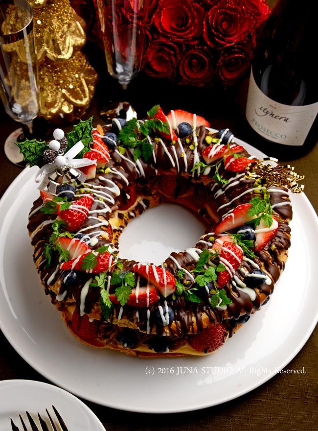 xmas-cake12165