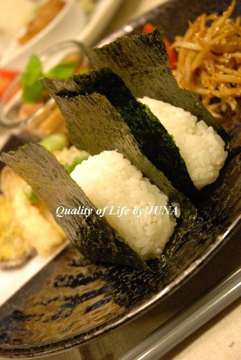 rice-b1.jpg