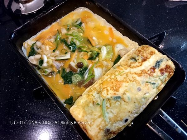 tamagoyaki06178