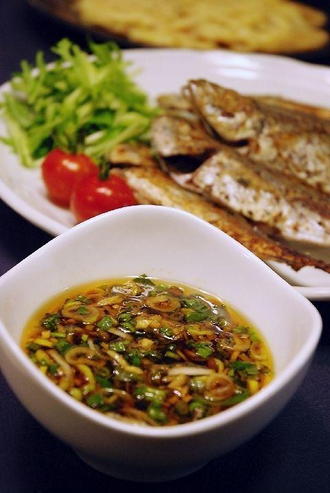 「ヤマサ昆布ぽん酢」で、家庭料理に何でも合うタレ