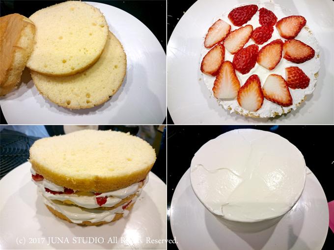 mybith-cake03176