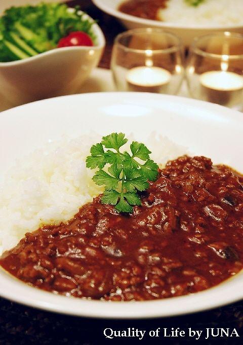 demi-rice2.jpg