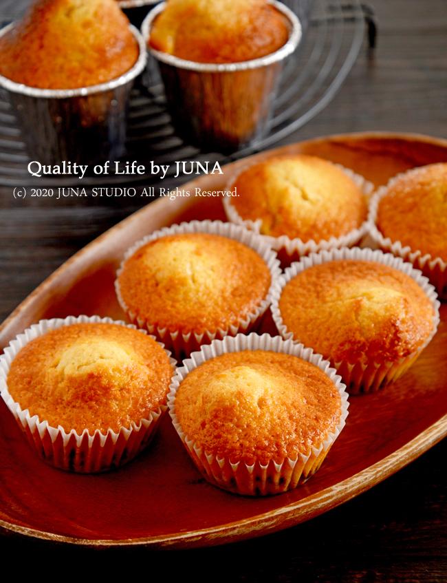 cupcake05201
