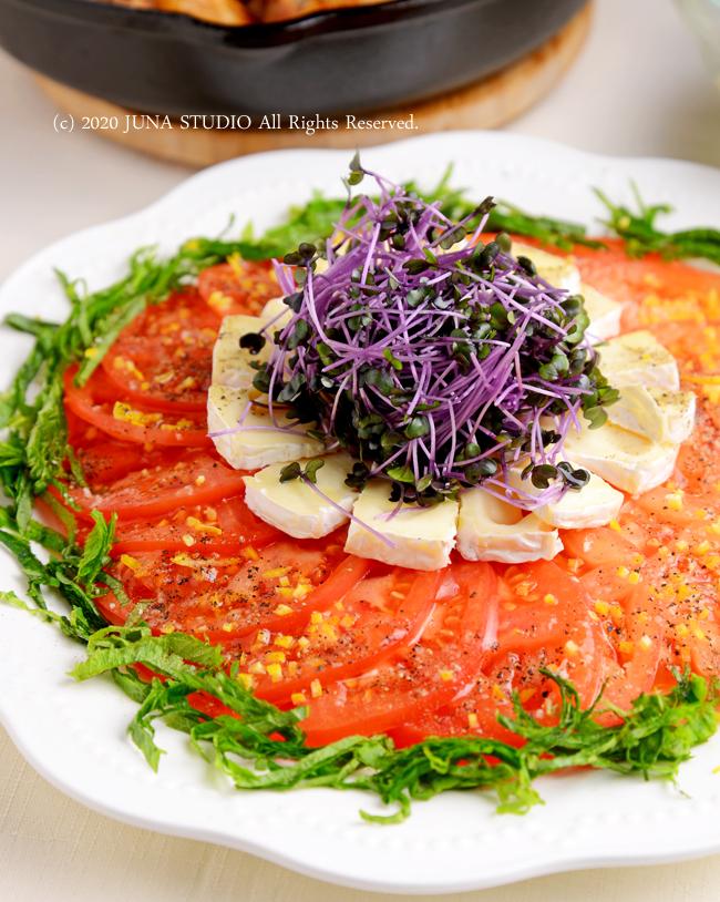 tomato-karu01203