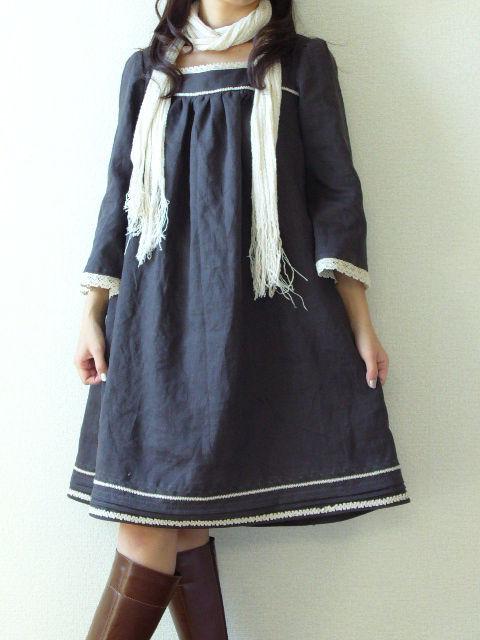 ハンドメイド ~2008春の作品4~