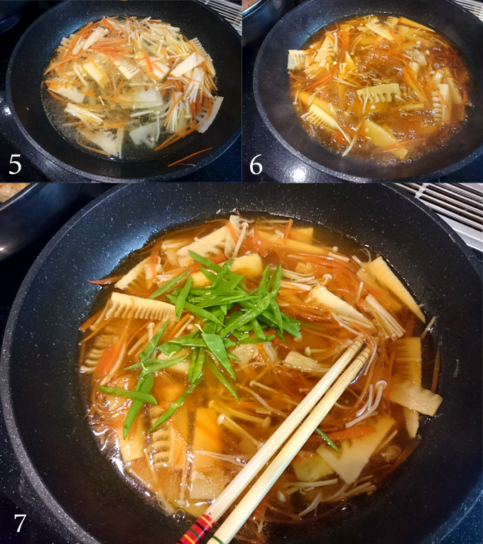 tofu-han03185