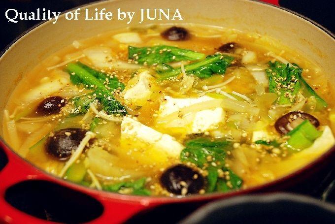 tofu-km-sp2.jpg
