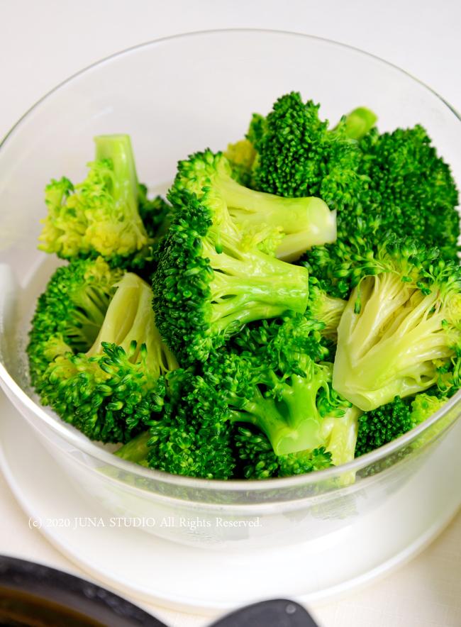 veg-tukuoki022010
