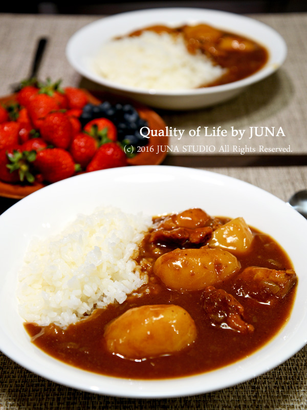 curry05161