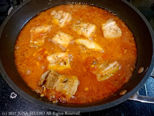 buta-tomato07179