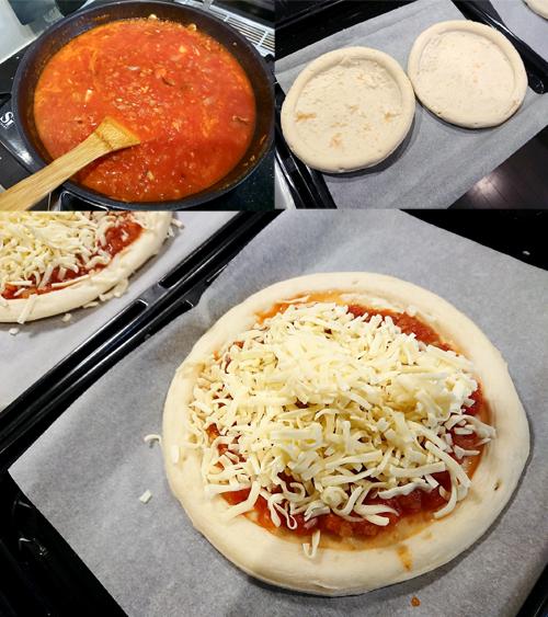piza11182