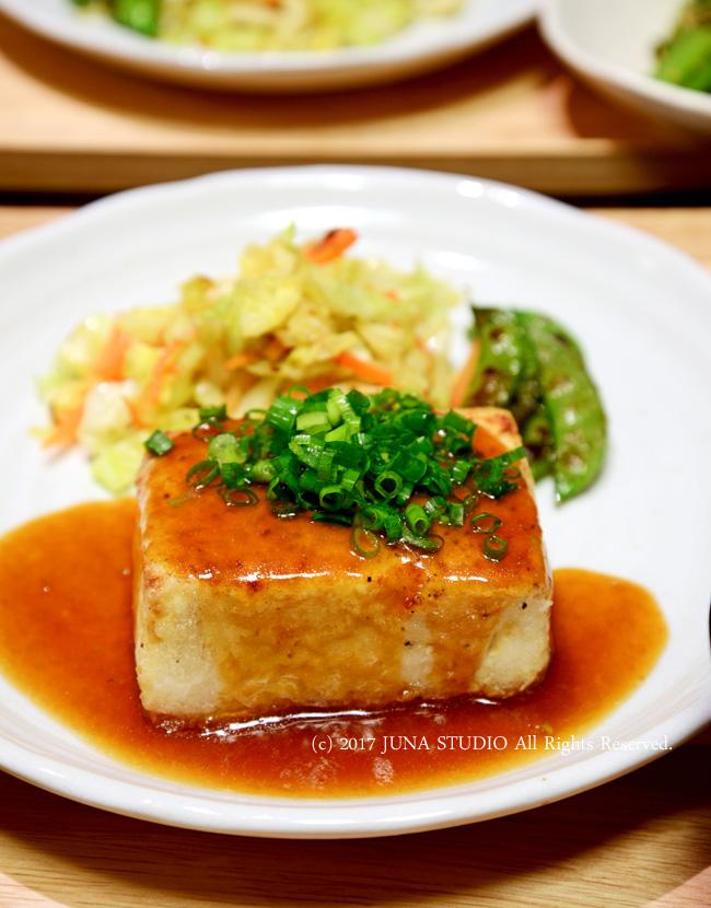 tofu-stk03174