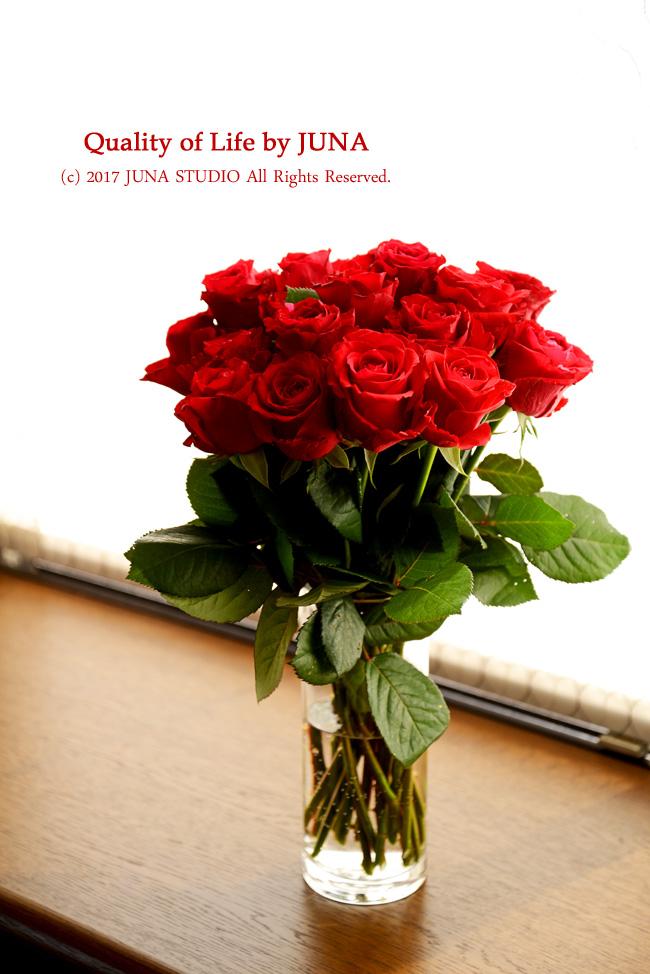 rose06171